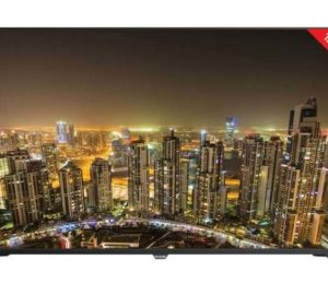A101 Hi-Level 49″ Ultra Hd Android Smart Led Tv Yorumları