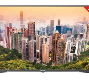 "A101 Hi-Level 43"" Full HD Android Smart Led Tv Yorumları"