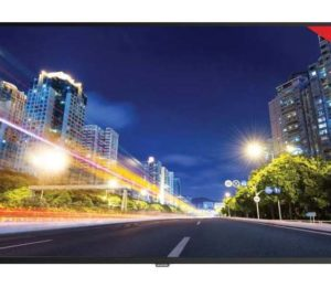 A101 Hi-Level 55″ Ultra HD Android Smart Led Tv Yorumları