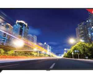 "A101 Hi-Level HL55UAL402 55"" Ultra Hd Android Smart Led Tv Yorumları"